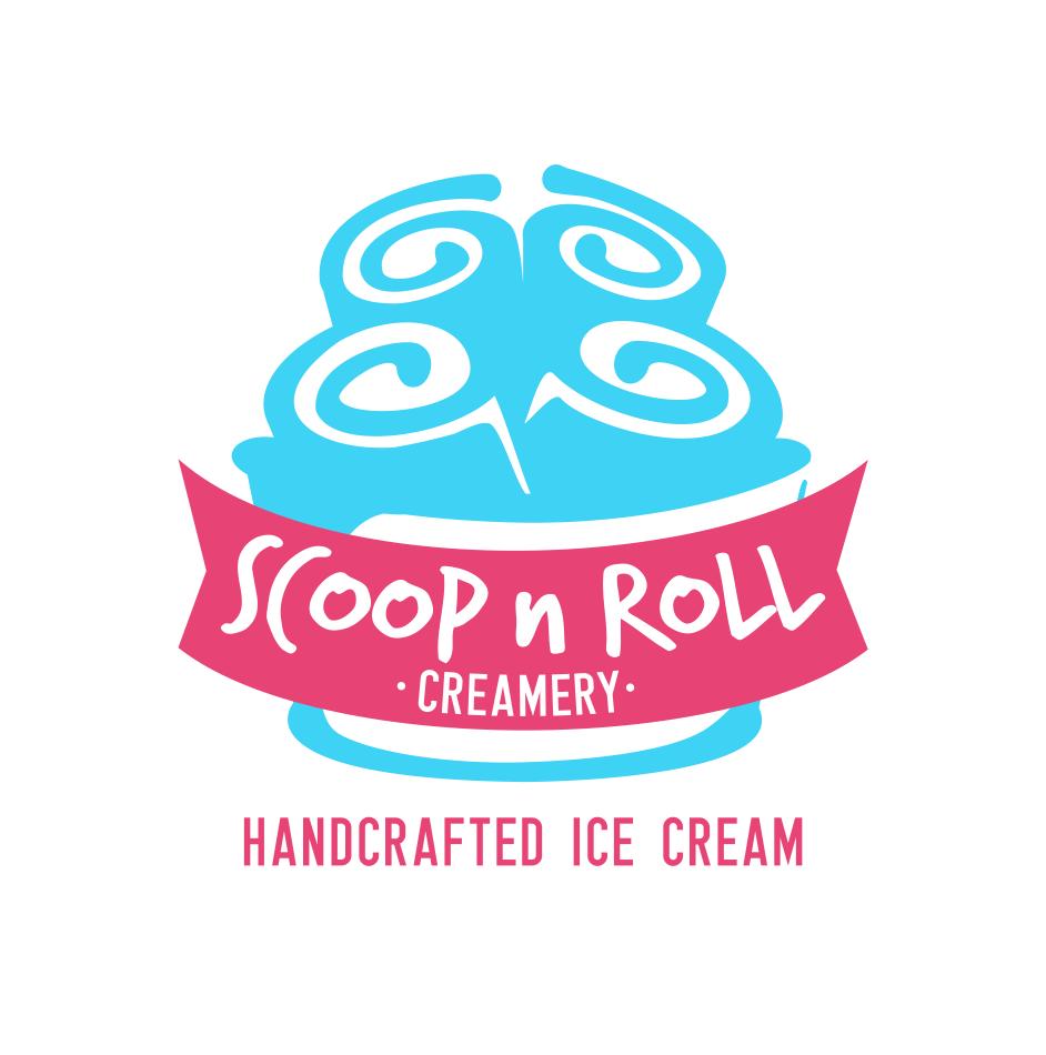 Scoop n Roll Creamery