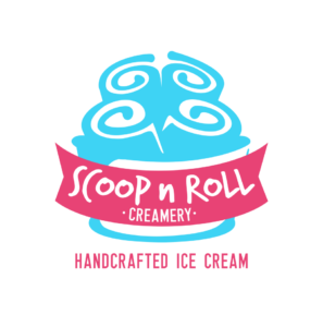 Scoop n Roll color png