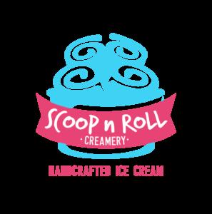 Scoop n Roll color png