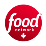 Scoop n roll creamery food network canada