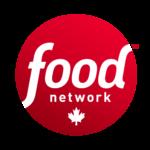 Scoop n roll creamery food network canada