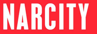 Scoop n roll creamery narcity-logo